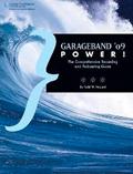 GarageBand '09 Power