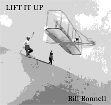 Lift It Up - Bill Bonnell