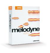 Melodyne Editor 64bit bug?